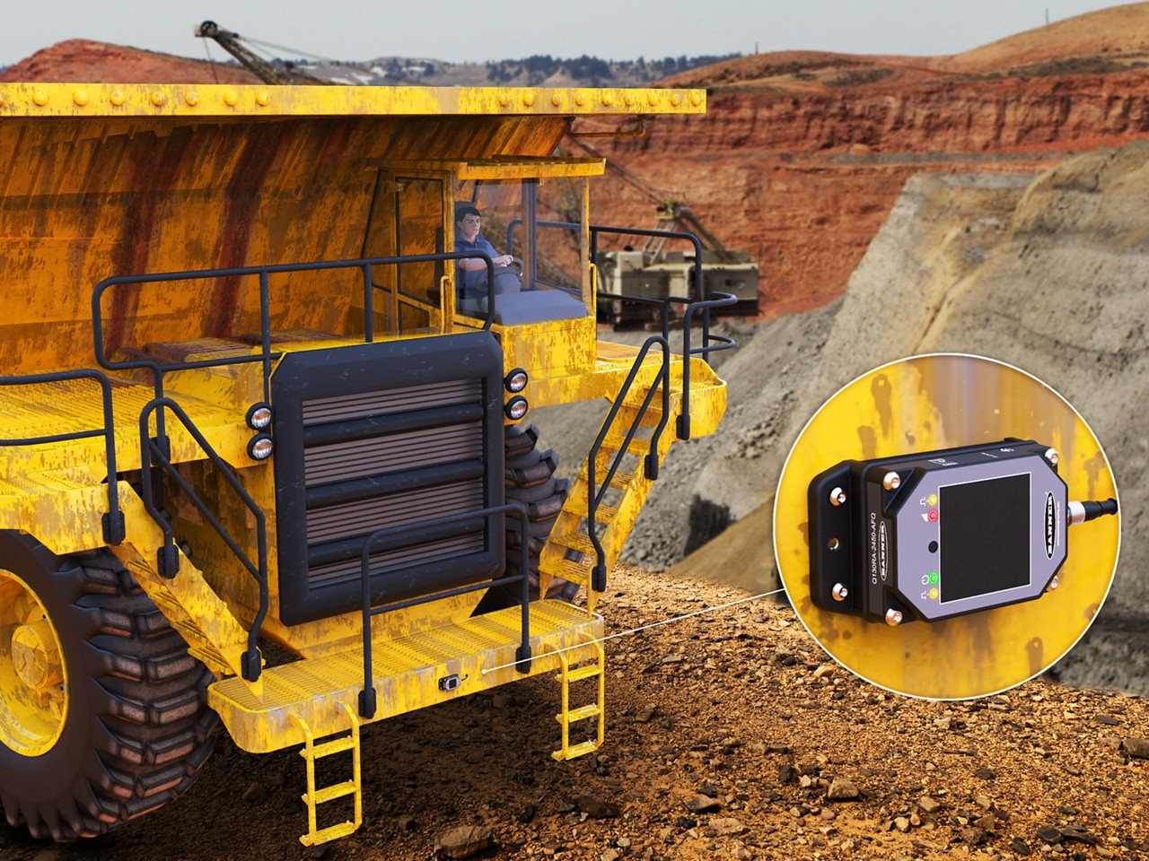 Q130RA-mining-truck-wide-with-inset