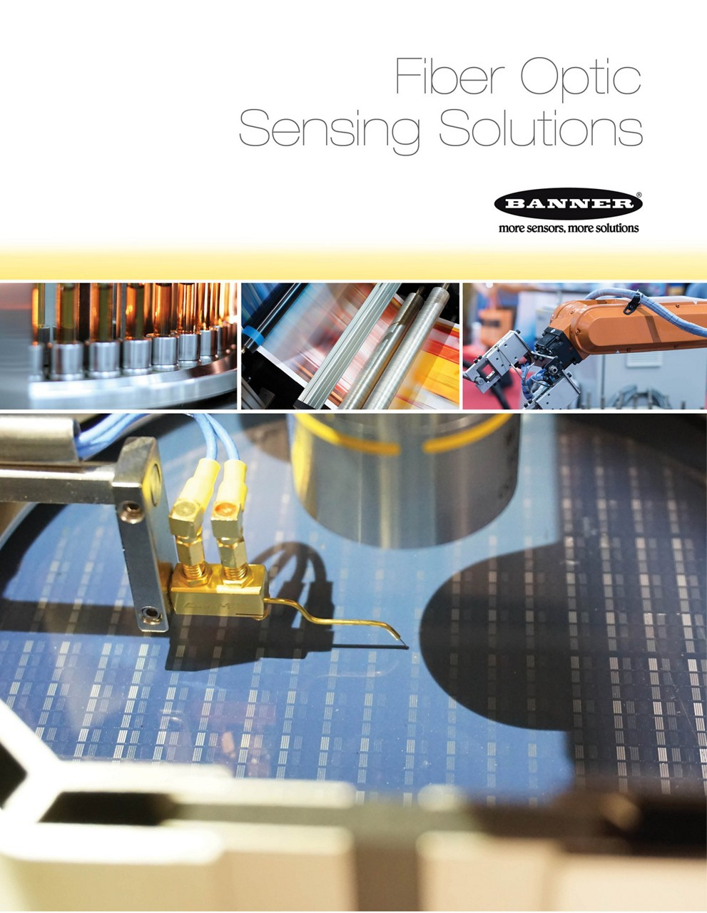 fiber_optic_sensing_solutions_cover