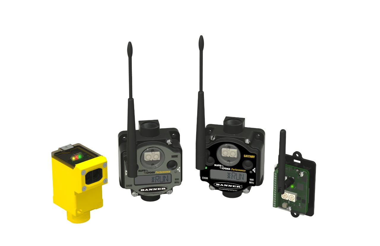 Wireless-Group