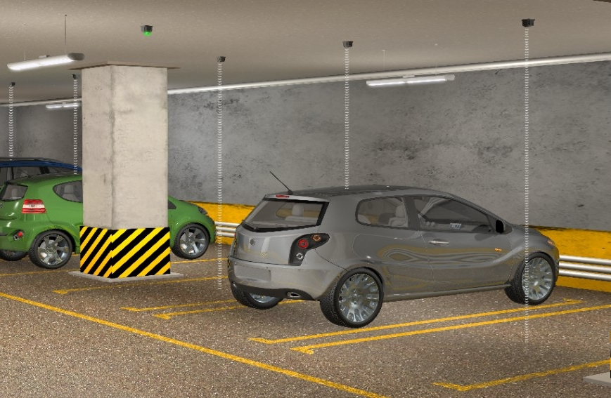 Underground-Parking-Garage---With-Cars_18x8_FINAL