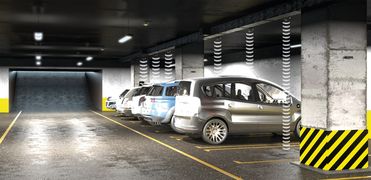 UndergroundParking_WITH_CarsFINAL