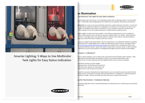smarter-lighting-whitepaper