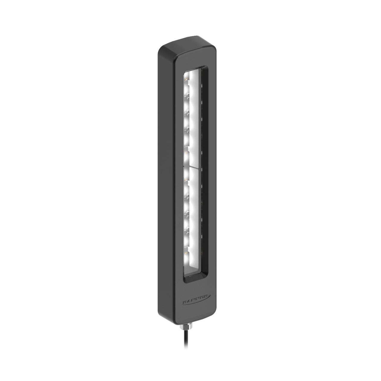 WLH60 high temperature strip light