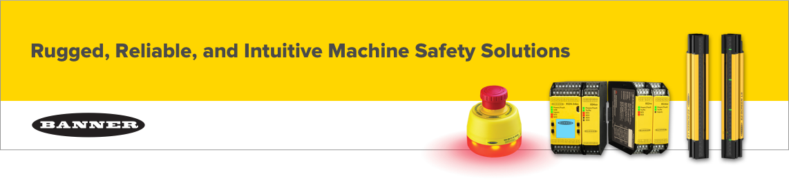 safety-solutions-header