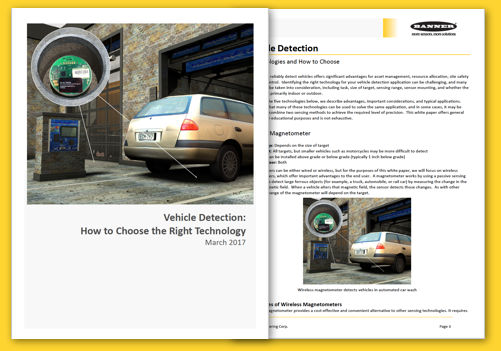 vehicle-detection-white-paper-spread