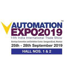 automation-expo-india-2019