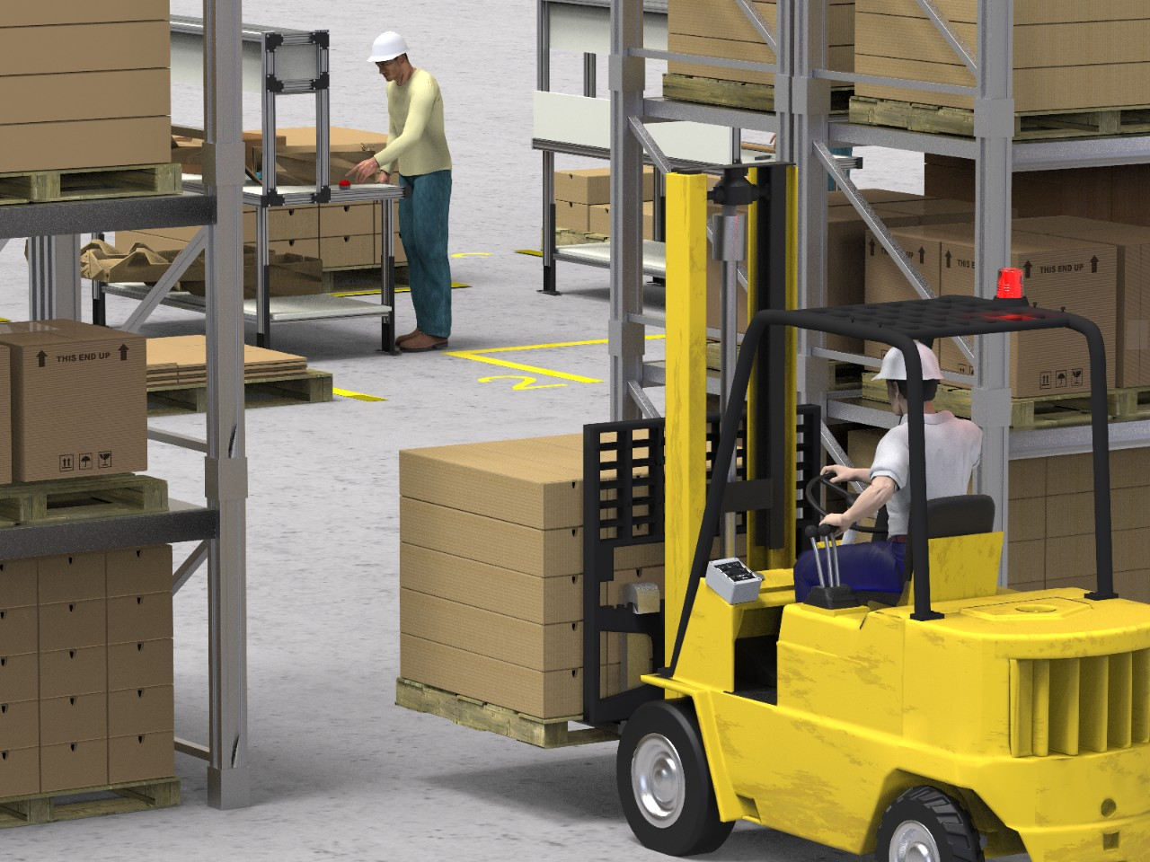 dx80q120-forklift-call-for-parts