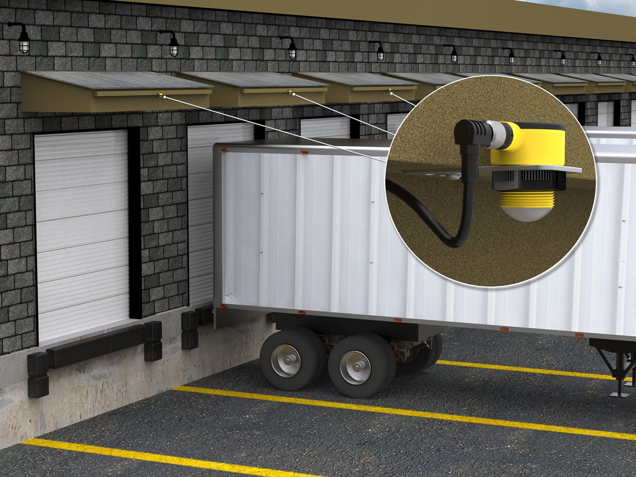 t30r-loading-dock-truck-detection