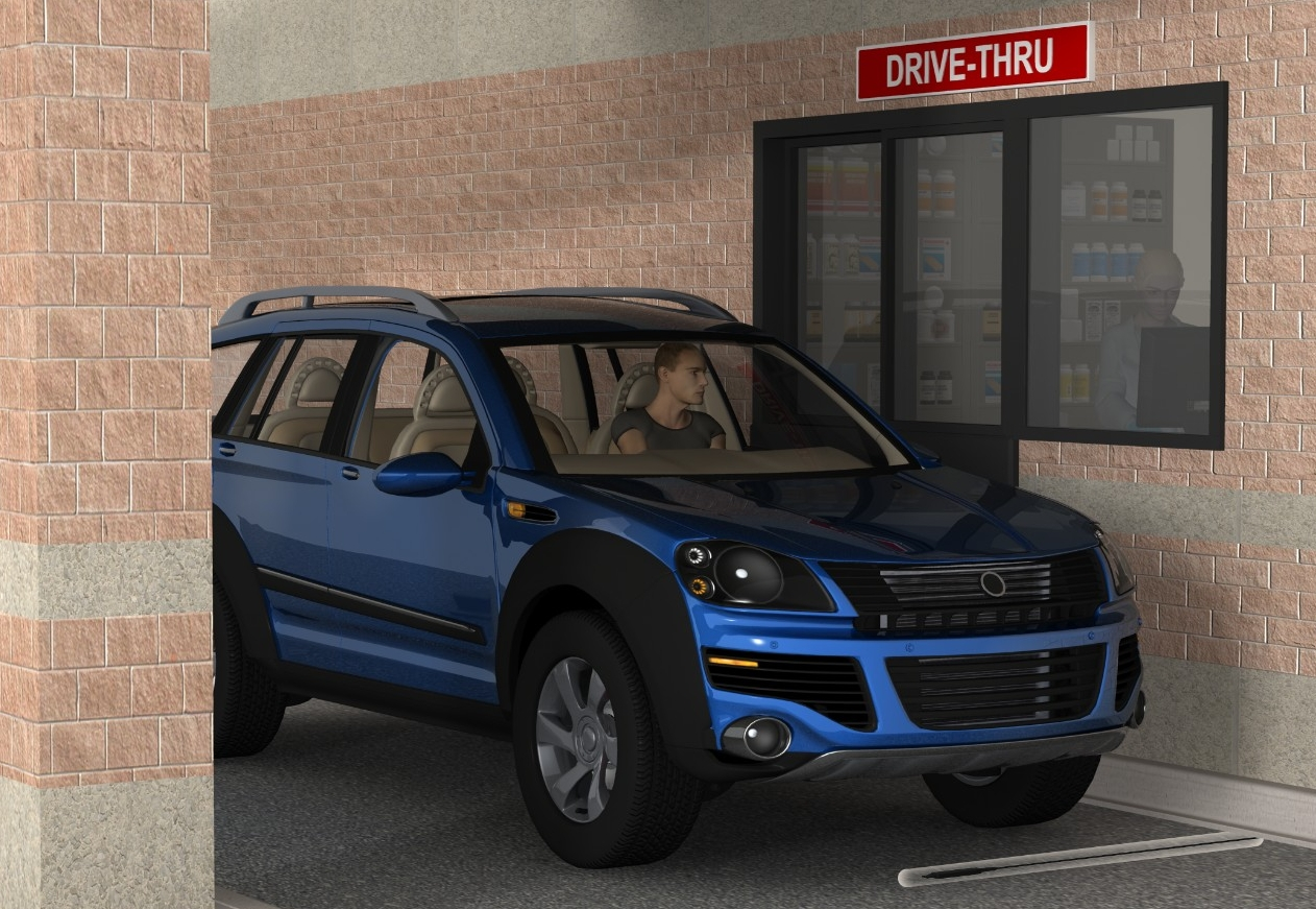 M-GAGE-Q7LMEB-Drive-Through