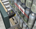 Laser Barcode Scanners (1D)