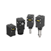 Q45 Series All-in-One Sensors for Environmental Monitoring