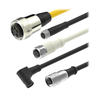 PVC Cable or PUR Cable: How to Choose