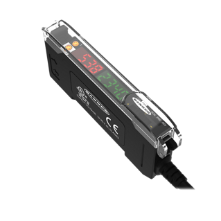 DF-G3 Series Long Range Fiber Optic Amplifier