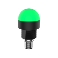K30 Core Series 30 mm General Purpose LED Indicator