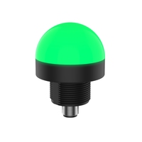 K50 Core Series 50 mm General Purpose LED Indicator