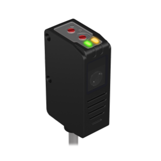 Q26 Series Compact Luminescence Sensor