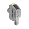 Q4X600 Laser Measurement Sensor