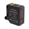 Q5X High Power, Mid-Range Laser Distance Sensor