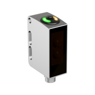 QM26 Series Washdown Sensor