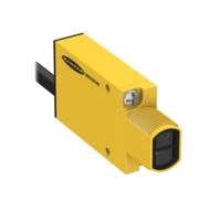 Mini-Beam Series Industry Standard Sensor