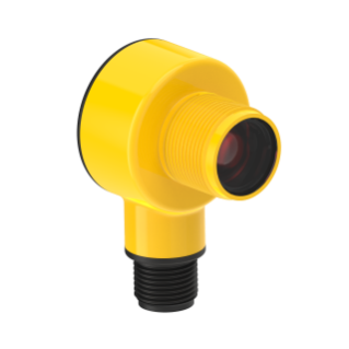 T18-2 Series Rugged, Washdown Sensors for Harsh Environments