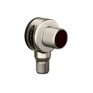 TM18 Series Heavy-Duty Metal Right Angle Sensors