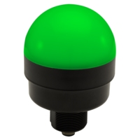 70mm Wireless Domed Indicators: K70 Series
