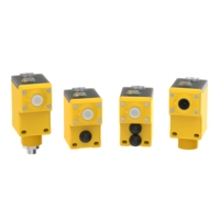 New Q45 Series Wireless Switches and Push Buttons