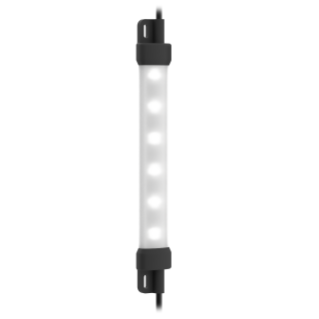 WLS15 Low Profile, Low Power LED Strip Light