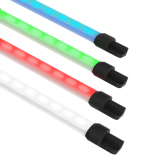 WLS15 Dual Color LED Strip Light