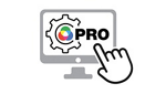 Pro Editor Configurable Products
