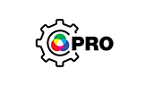 Pro Enabled Products