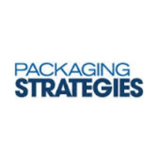 Safeguarding Robotics in Packaging Applications