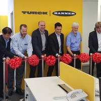 Turck and Banner Engineering Found Joint Venture in Malaysia