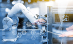 IIoT Solutions: Innovations for the Data-Driven Factory