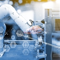 IIoT Innovations for the Data-Driven Factory