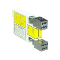 AT Series Duo-Touch Two Hand Control Safety Relays