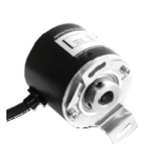 Incremental Rotary Encoders