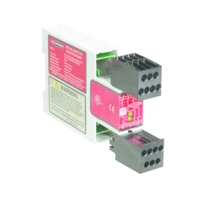 IM-T Series Interface Safety Relays