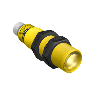 SMI30 Series Intrinsically Safe Barrel Sensor
