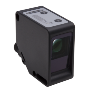 QC50 Series True Color Sensor