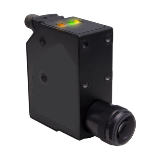 QL56 Series Rugged Housing Luminescence Sensor