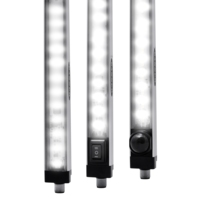 WLS28-2 Versatile, All-Purpose LED Strip Light