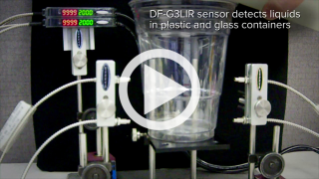 A Powerful and Compact Solution for Liquid Level Detection [Video]