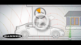 Choosing a Vehicle Detection Solution [Video]