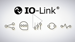 Advantages of IO-Link [Video]