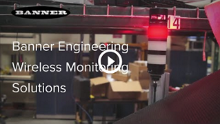 Remote Temp & Vibration Monitoring for Predictive Maintenance [Video]
