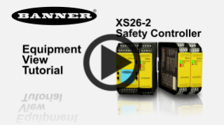 Introduction To XS26-2/SC26-2 Equipment View [Video]