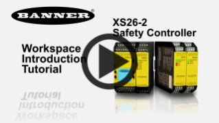 Introduction to the XS26-2/SC26-2 Programming Environment [Video]